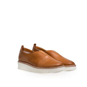 Pantofi Piele PE0042