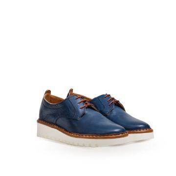 Pantofi Piele PE0043