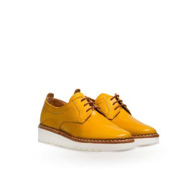 Pantofi Piele PE0044