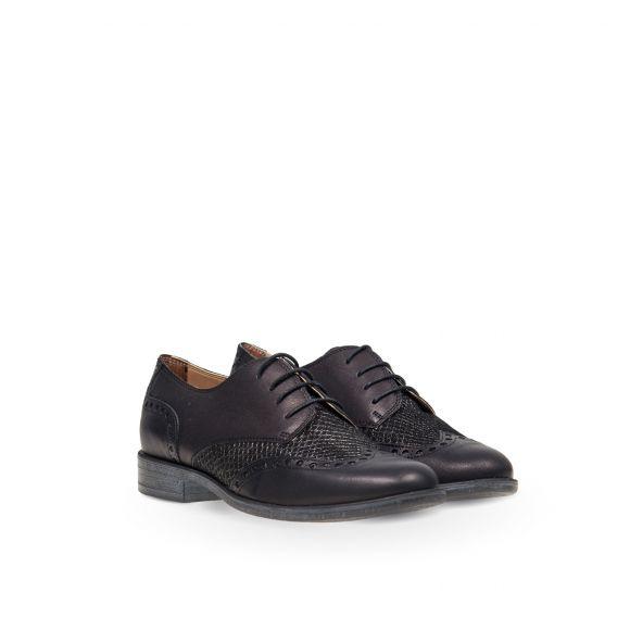 Pantofi Piele PE0051