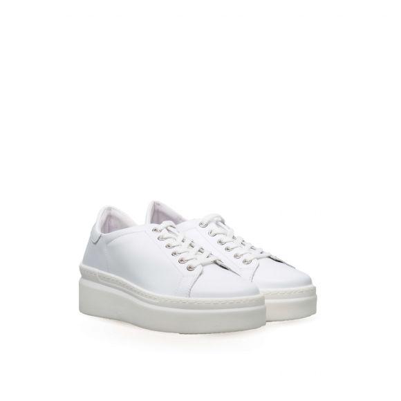 Pantofi Piele PE0052