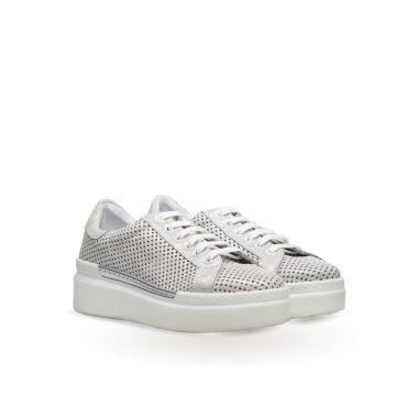 Pantofi Piele PE0053