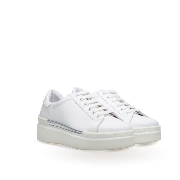 Pantofi Piele PE0054