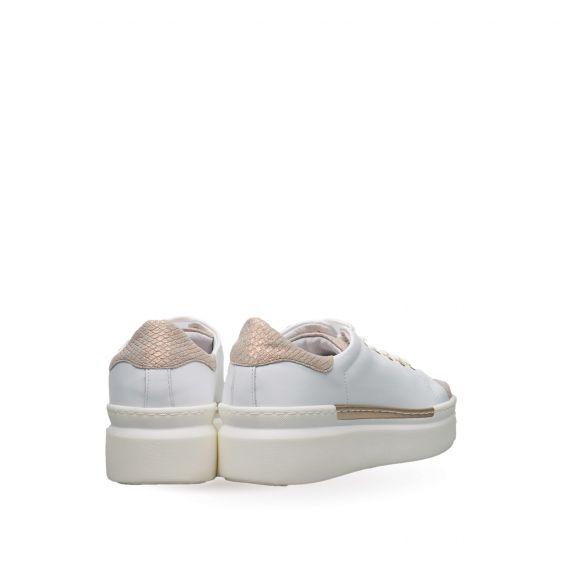 Pantofi Piele PE0057