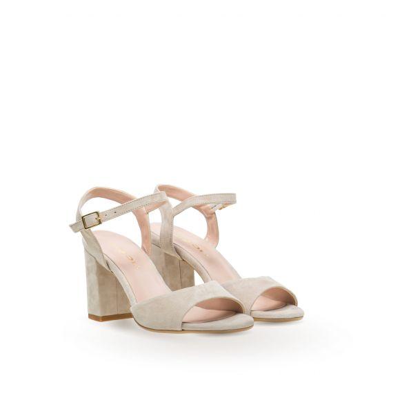 Sandale Piele SA0005