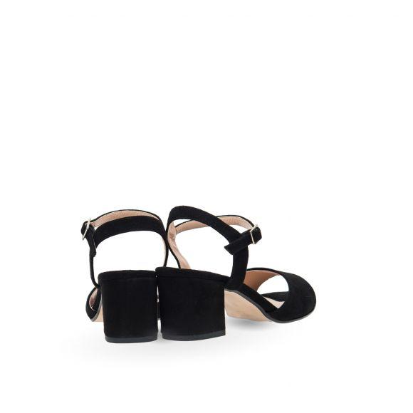 Sandale Piele SA0006