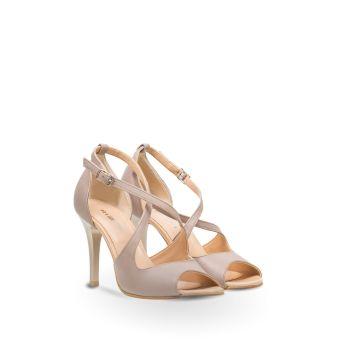 Sandale Piele SA0010