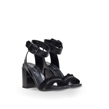 Sandale Piele SA0011