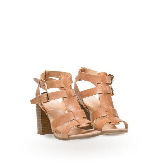 Sandale Piele SA0012