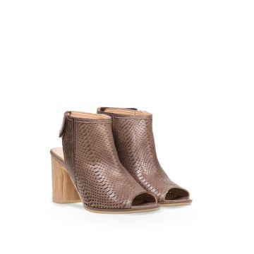 Sandale Piele SA0015