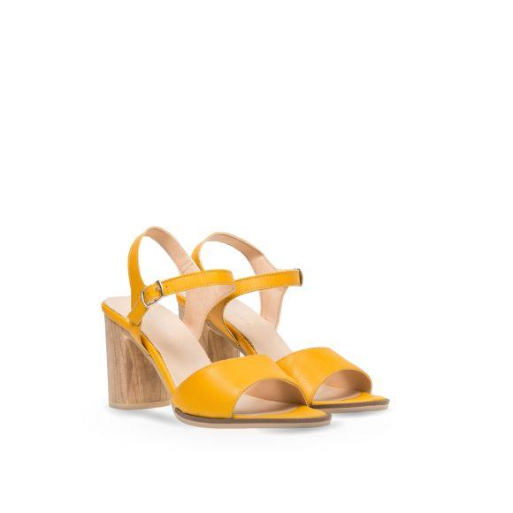 Sandale Piele SA0016