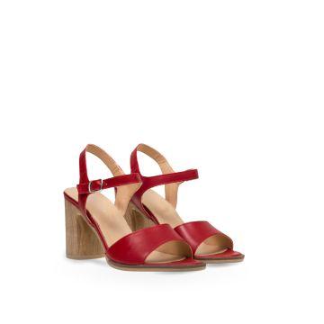 Sandale Piele SA0017
