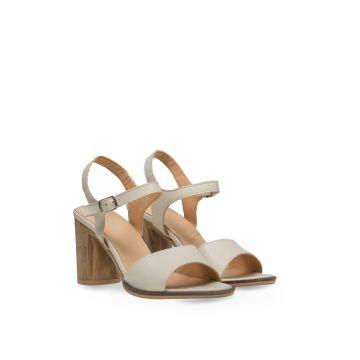 Sandale Piele SA0018
