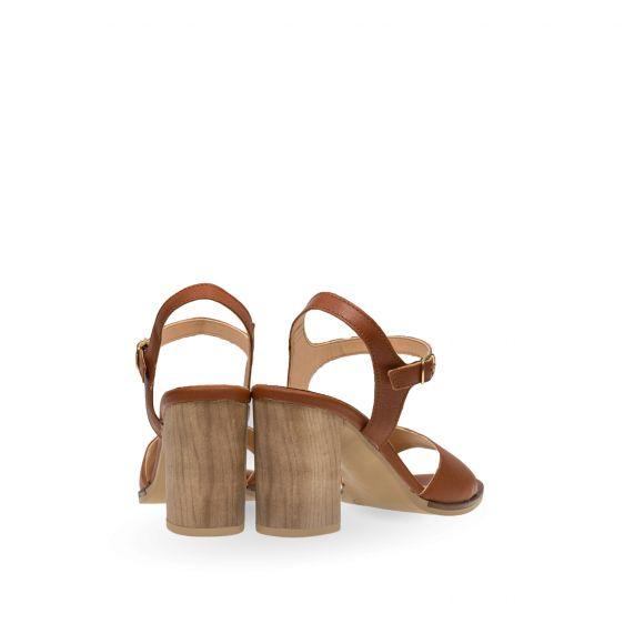 Sandale Piele SA0020