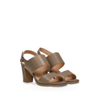 Sandale Piele SA0022