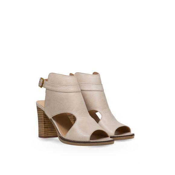 Sandale Piele SA0023
