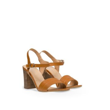 Sandale Piele SA0026
