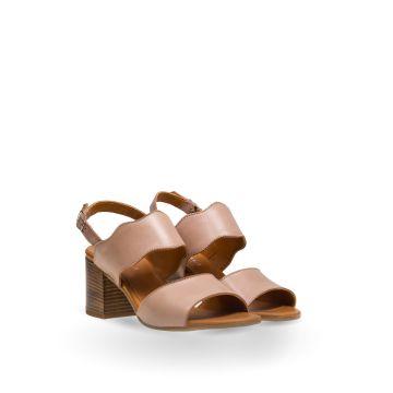 Sandale Piele SA0027