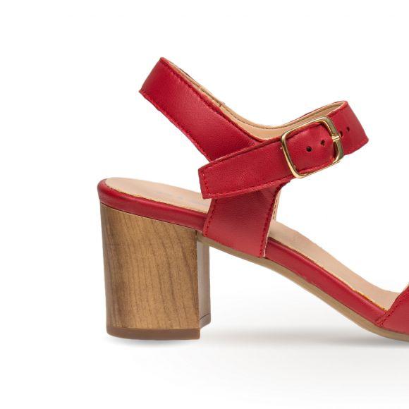 Sandale Piele SA0034
