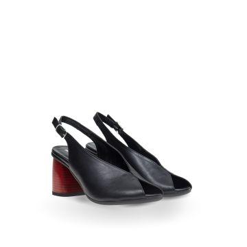 Sandale Piele SA0038