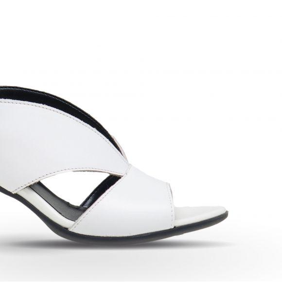 Sandale Piele SA0040