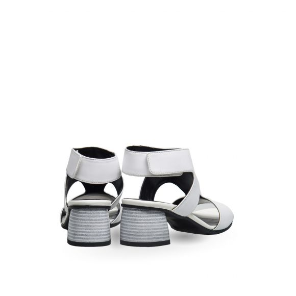 Sandale Piele SA0041