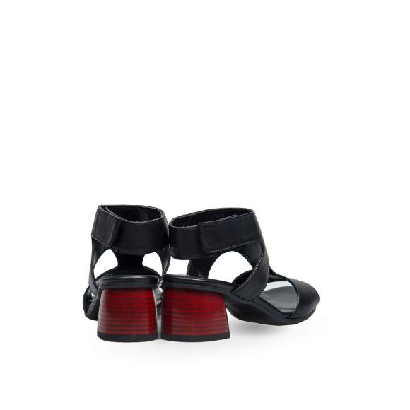 Sandale Piele SA0042