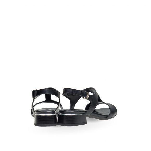 Sandale Piele SA0049