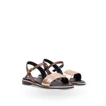 Sandale Piele SA0057
