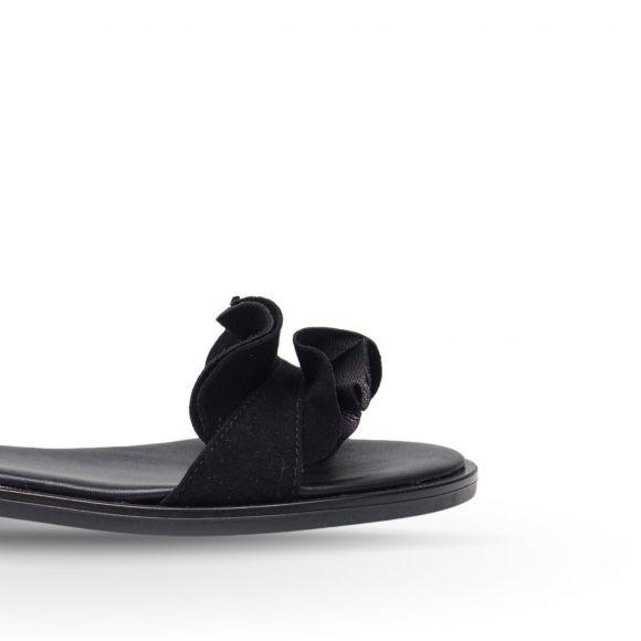 Sandale Piele SA0062