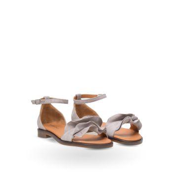 Sandale Piele SA0063