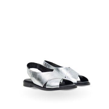 Sandale Piele SA0065