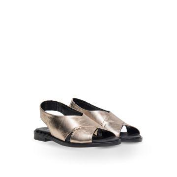 Sandale Piele SA0067