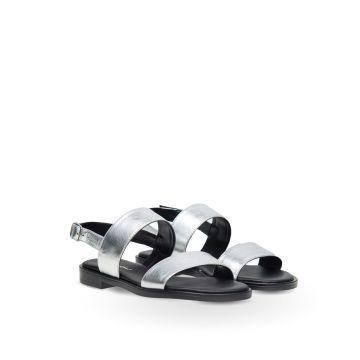 Sandale Piele SA0069
