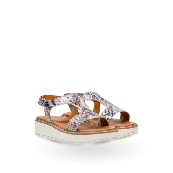 Sandale Piele SA0073
