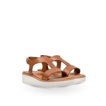 Sandale Piele SA0074