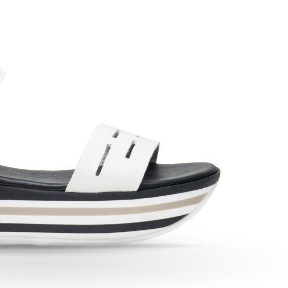 Sandale Piele SA0080
