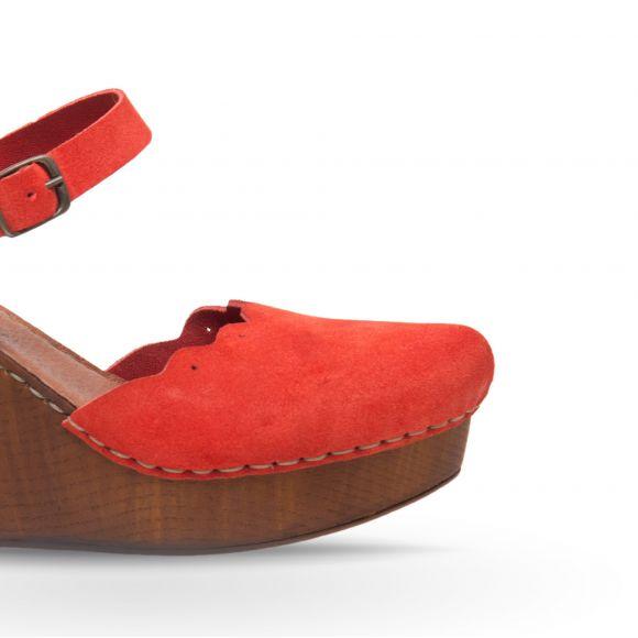 Sandale Piele SA0093