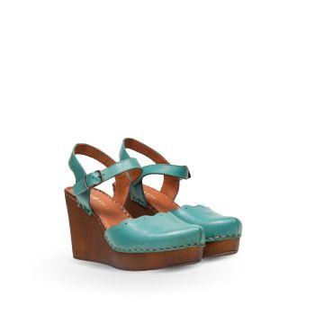 Sandale Piele SA0094