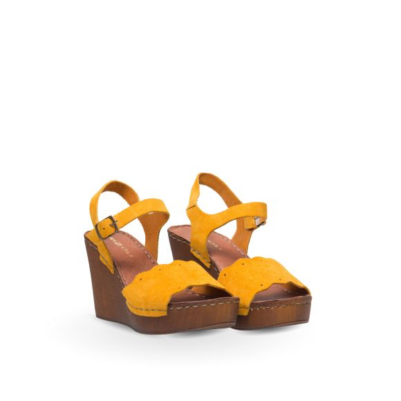 Sandale Piele SA0096