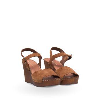 Sandale Piele SA0097