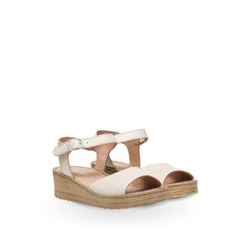 Sandale Piele SA0099