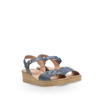 Sandale Piele SA0100