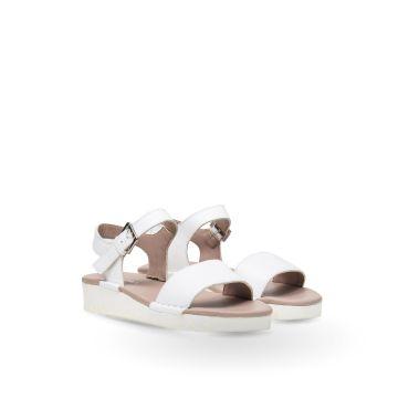 Sandale Piele SA0102