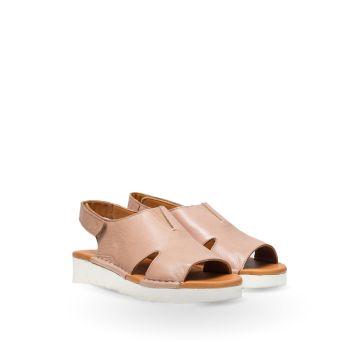 Sandale Piele SA0104