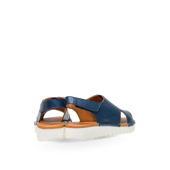 Sandale Piele SA0105