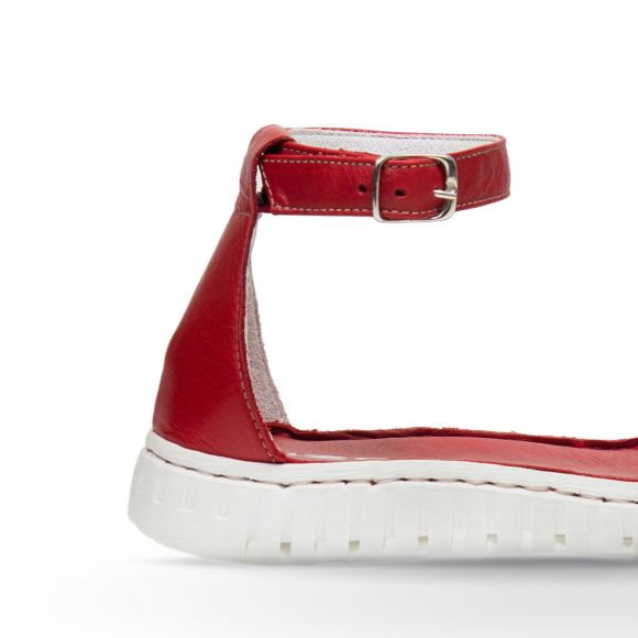 Sandale Piele SA0106
