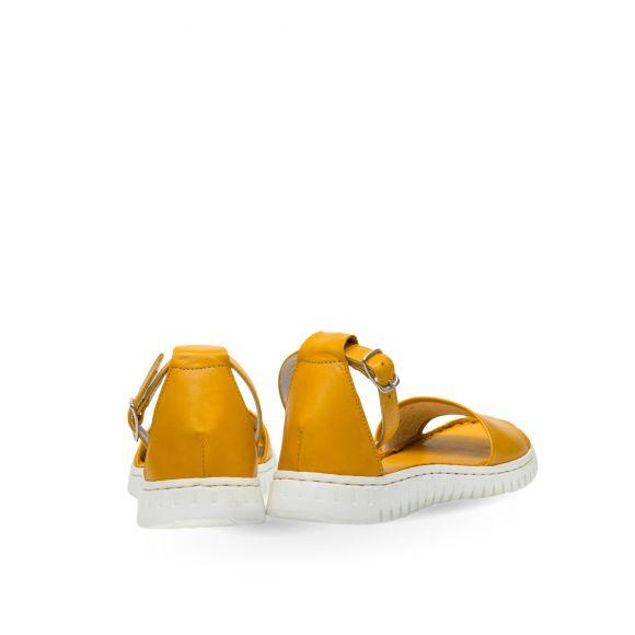 Sandale Piele SA0107
