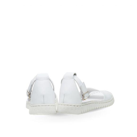Sandale Piele SA0108