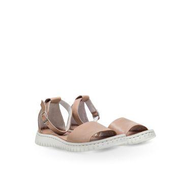 Sandale Piele SA0109